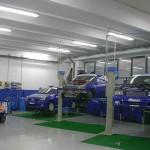 Autofficina RSsport